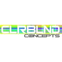 clrblndconcepts