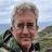 Peter Grenholm avatar image