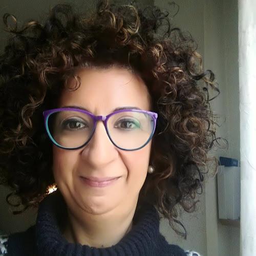 Mina Girolamo