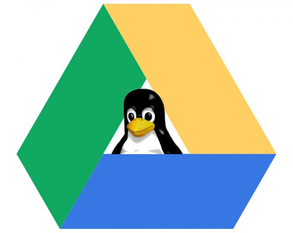 https://lh6.googleusercontent.com/-1Ev4CH-2sHQ/UVCziEB-HoI/AAAAAAAAEDc/p22P5o6VKIU/s800/google_drive_linux.jpg