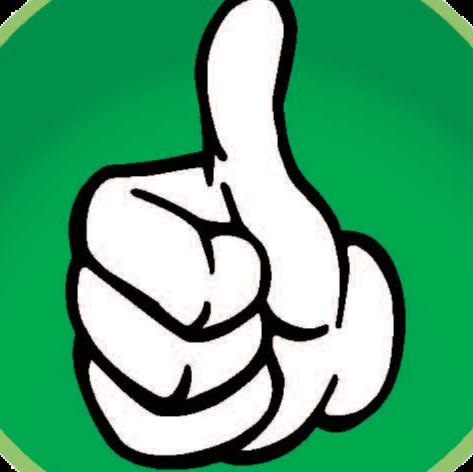 SimCityPlayer93939