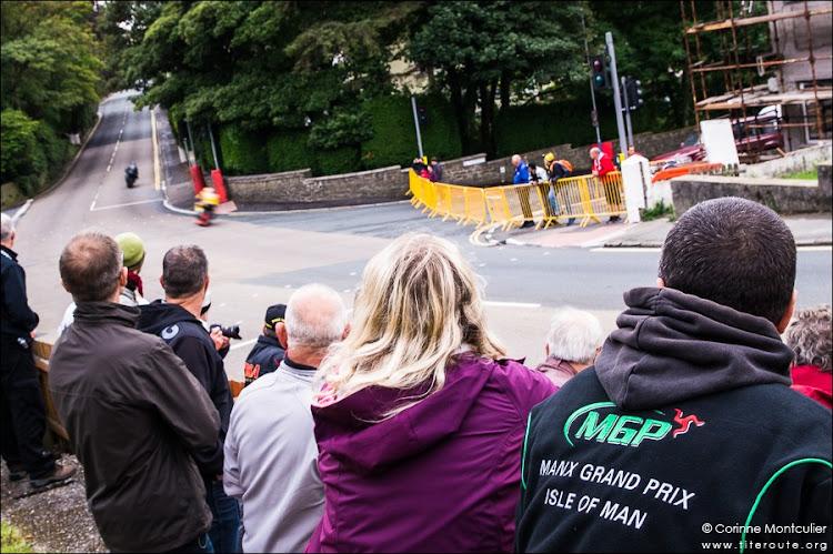 Manx GP 2014 DSC07527