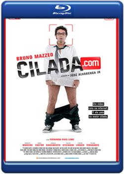 67 Cilada.com   BluRay 720p