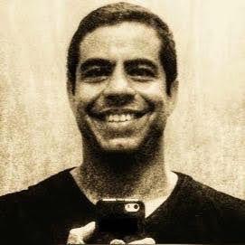 Eduardo Fragoso