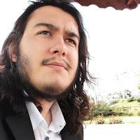Muhammet Raşit Dede kullanıcısının profil fotoğrafı