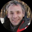 Igor Tarasov