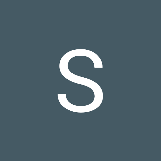 Salico Musta