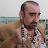 Александр Захаров avatar image