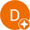 David G.,AutoDir