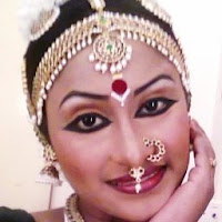 Sangita Roy Chanda - Professional Dancer - Kolkata, WB, India