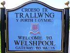 New transport policy for Welshpool