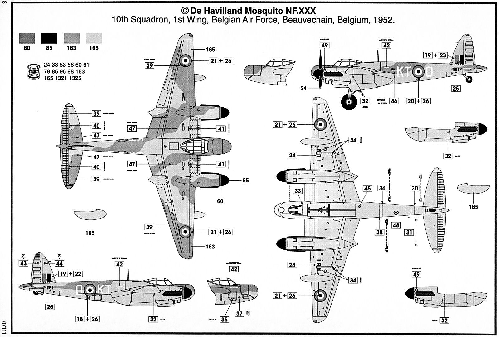 parallax 6730 converter wiring diagram intellitec battery