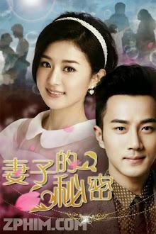 Bí Mật Của Người Vợ - The Wife's Secret (2014) Poster