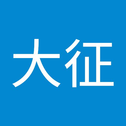iwato