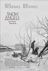 Snow Angels - Thiên thần tuyết