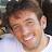 Michael Benninger avatar image
