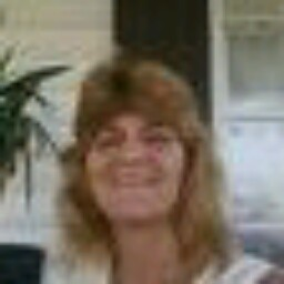Sharon Cole Photo 25