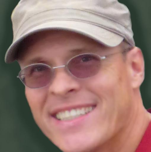 Kevin Oliver - Address, Phone Number, Public Records