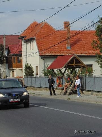 passeando - Passeando pelos Balcãs... rumo à Roménia! - Página 11 DSC02895
