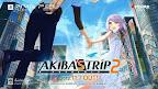 【アキバズトリップ2】PS4版フルレビュー! エロを除いても無双より楽しかった!
