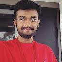 Vadivel Murugan M