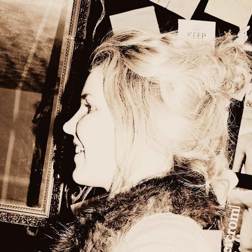 Leah Tennant