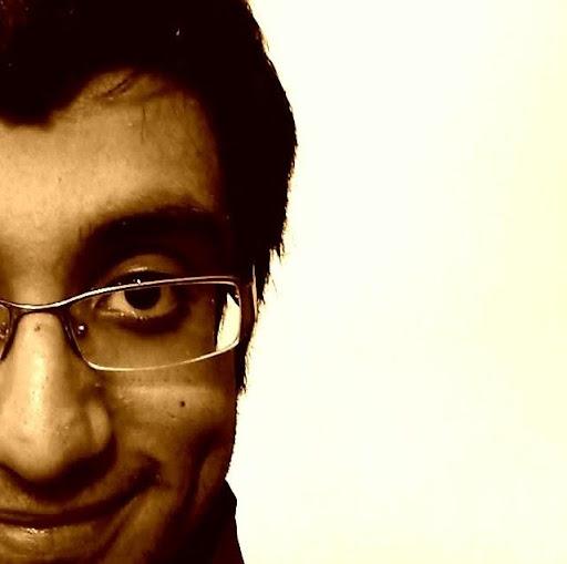 Ahmad Mohammad Photo 28
