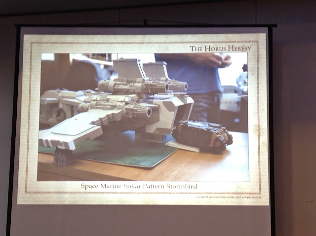 [The Horus Heresy Weekender 2015] - Centralisation des news Blogger-image-1273708678