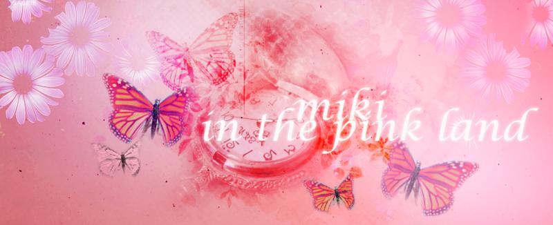 Segui il mio BeautyBlog!