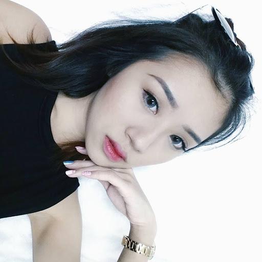 Eileen Chan