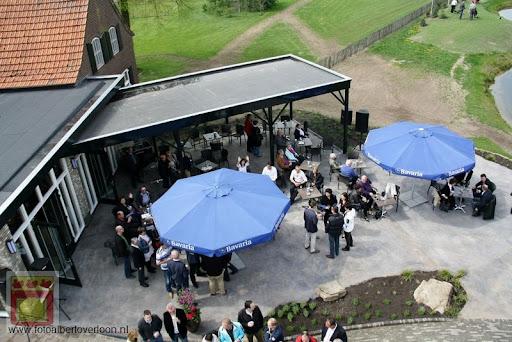 opening  brasserie en golfbaan overloon 29-04-2012 (91).JPG