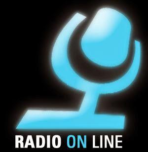 RADIOS ESPAÑA ONLINE MARCA MAXIMA,SER 40 PRINCIPALES