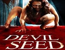 فيلم Devil Seed