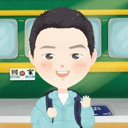 Guodong Zhang