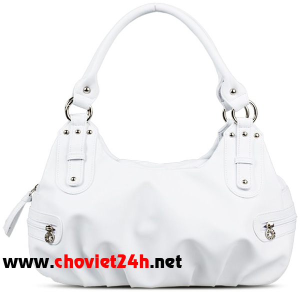 Thời trang túi xách nữ Sophie Aizecourt - LT711W