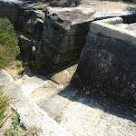 Henry Head Fortifications near La Perouse (309758)