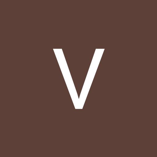 Vibhu Kundeti's avatar