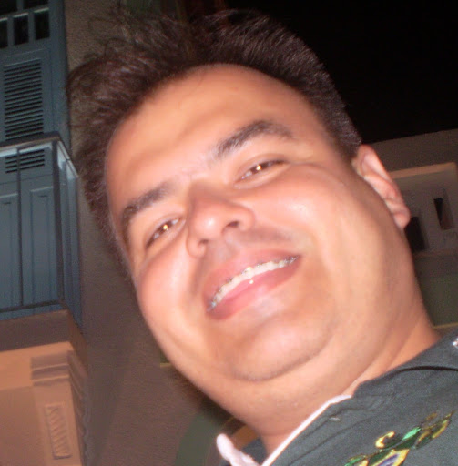 Aloisio Pires