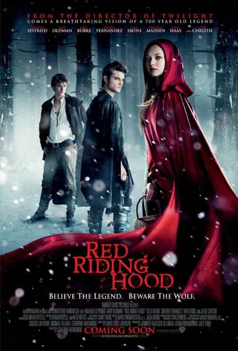 casino free online movie red riding hood online