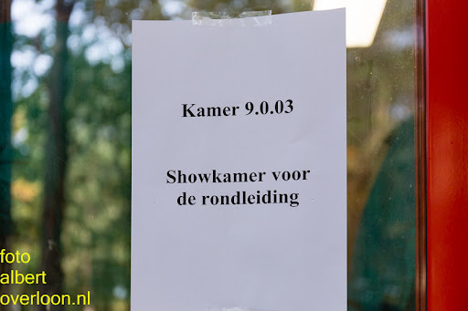 Open dag azc Overloon 18-10-2014 (25).jpg