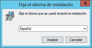 Testear aplicaciones para Windows 98/ME/XP/Vista/7 en Windows Server 2012