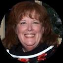 Kathleen Gegan