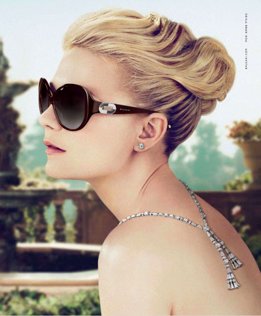 Kirsten_Dunst_Bvlgari_eyewear_spring_summer_2012_campaign
