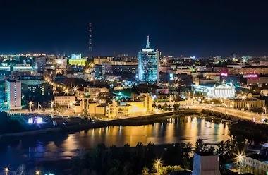 20 октября 2020 - Москва-Челябинск: Научно-практическая конференция: «Актуальные вопросы женского здоровья» в режиме онлайн