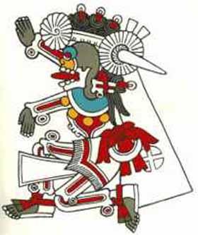 Mictlan Image