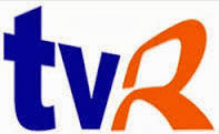 Watch TVR HD En Vivo Live TV Online - Live TV Streaming