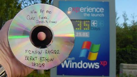 windows_pirata_1.jpg