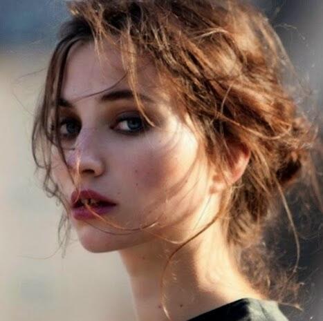 Amber Stark