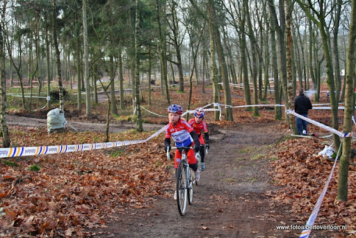 veldcross Circuit Duivenbos overloon 11-12-2011 (22).JPG