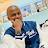 isma muyodi avatar image